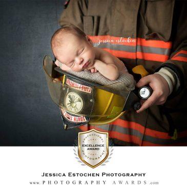 Jessica-Estochen-Photography