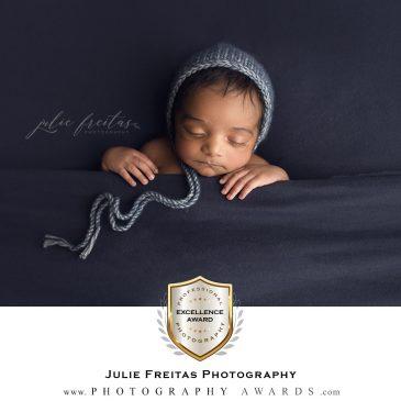Julie-Freitas-Photography