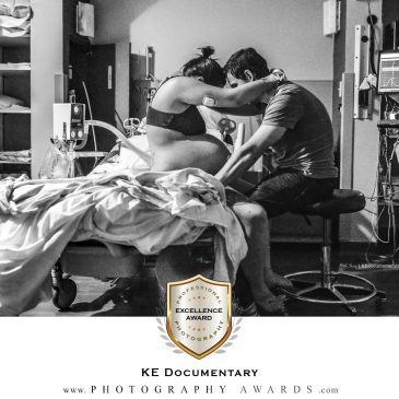 KE-Documentary