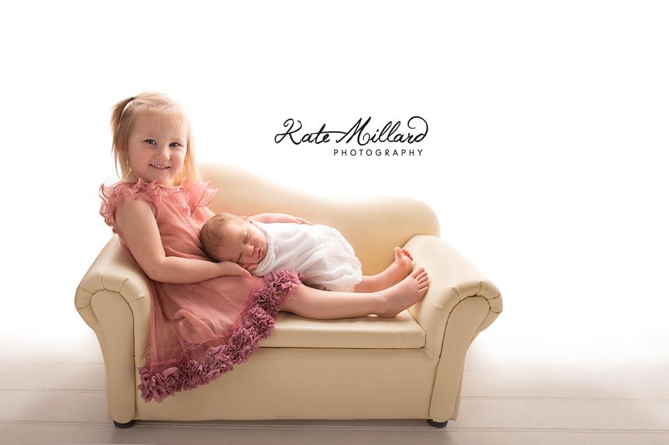 Kate-Millard2