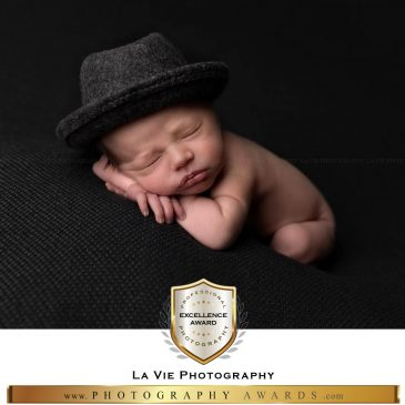 La-Vie-Photography
