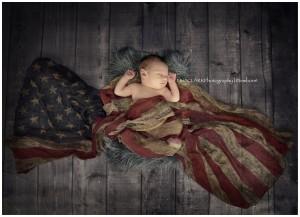 Lisa Clark Photography, Inc.jpg