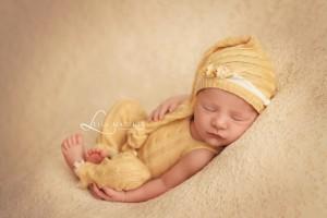Lisa Matthis Photography.jpg