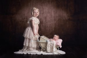 Little Angels by Medine1.jpg