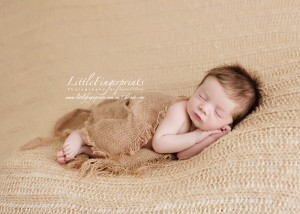 Little Fingerprints Photography d.jpg