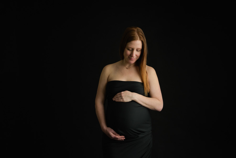 Love-Light-PhotographyLeahAlexMaternity-18