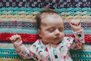 Lucy's Lifestyle Newborn Photography Session (10).jpg
