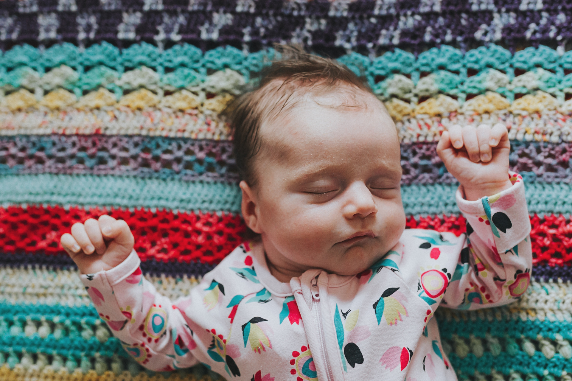 Lucys-Lifestyle-Newborn-Photography-Session-10