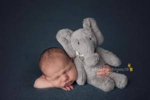 Martha Sobanko Photography2.jpg