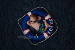 Martha Sobanko Photography3.jpg