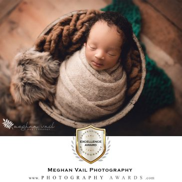 Meghan-Vail-Photography