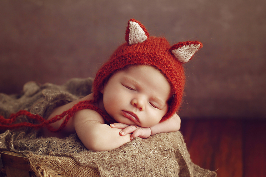 Michael-Stief-Newborn-Photography100