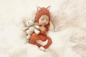 Michael-Stief-Newborn-Photography101.jpg