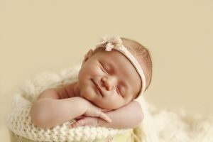 Michael-Stief-Newborn-Photography102.jpg