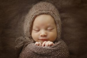 Michael-Stief-Newborn-Photography105.jpg