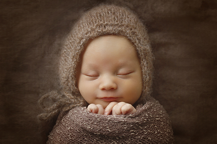 Michael-Stief-Newborn-Photography105
