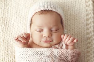 Michael-Stief-Newborn-Photography106.jpg