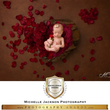 Michelle-Jackson-Photography