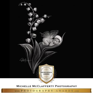 Michelle-McClafferty-Photography