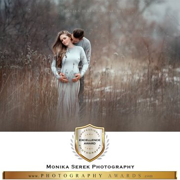Monika-Serek-Photography