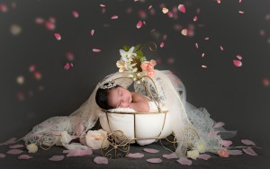 NJ Newborn photographer_6-NJ Maternity Photographer-Dream Reality Photography_edited-1.jpg