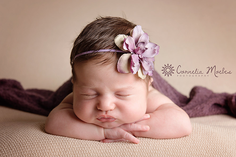 Baby Photography Zug