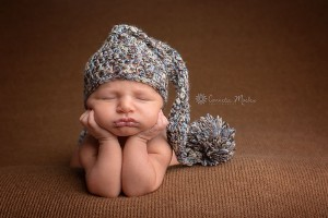 Neugeborenenfotografie-newborn photography-Babyfotografie-Cornelia Moebes Photography-B1.jpg