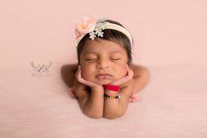 Newborn-20-copy.jpg