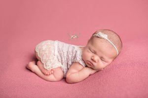 Newborn-8-copy-3.jpg