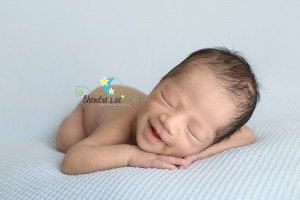 Newborn-Baby-Smiling.jpg
