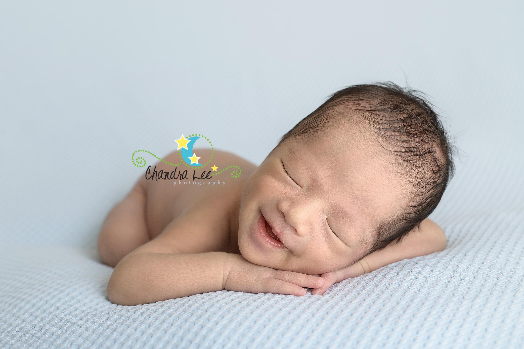 Newborn-Baby-Smiling