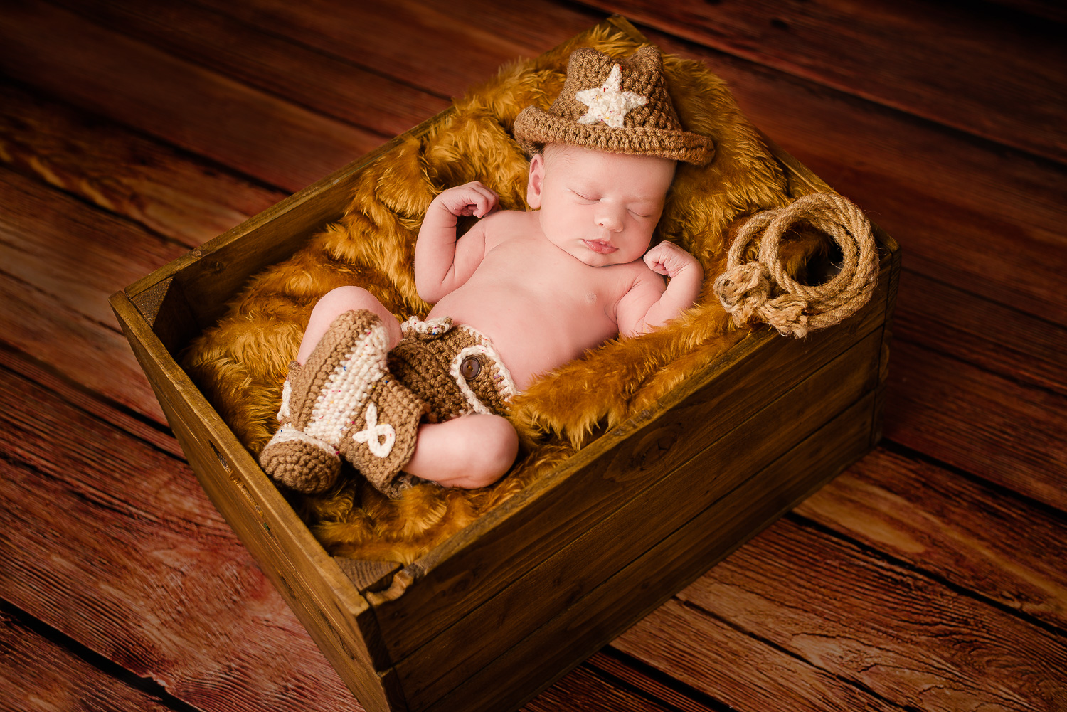Newborn-Photographer-Glasgow-Ola-Molik-16