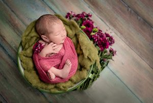 Newborn-Photographer-Glasgow_-14.jpg