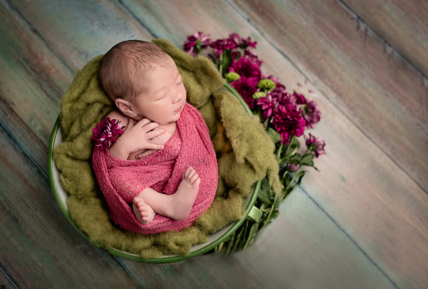 Newborn-Photographer-Glasgow_-14