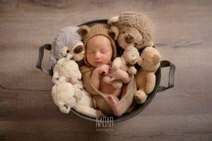 Newborn-Photography.jpg