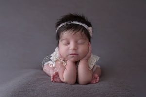 Newborn Photography Durham Region Clarington, GTA Shutterbug Imaging Ontario.jpg