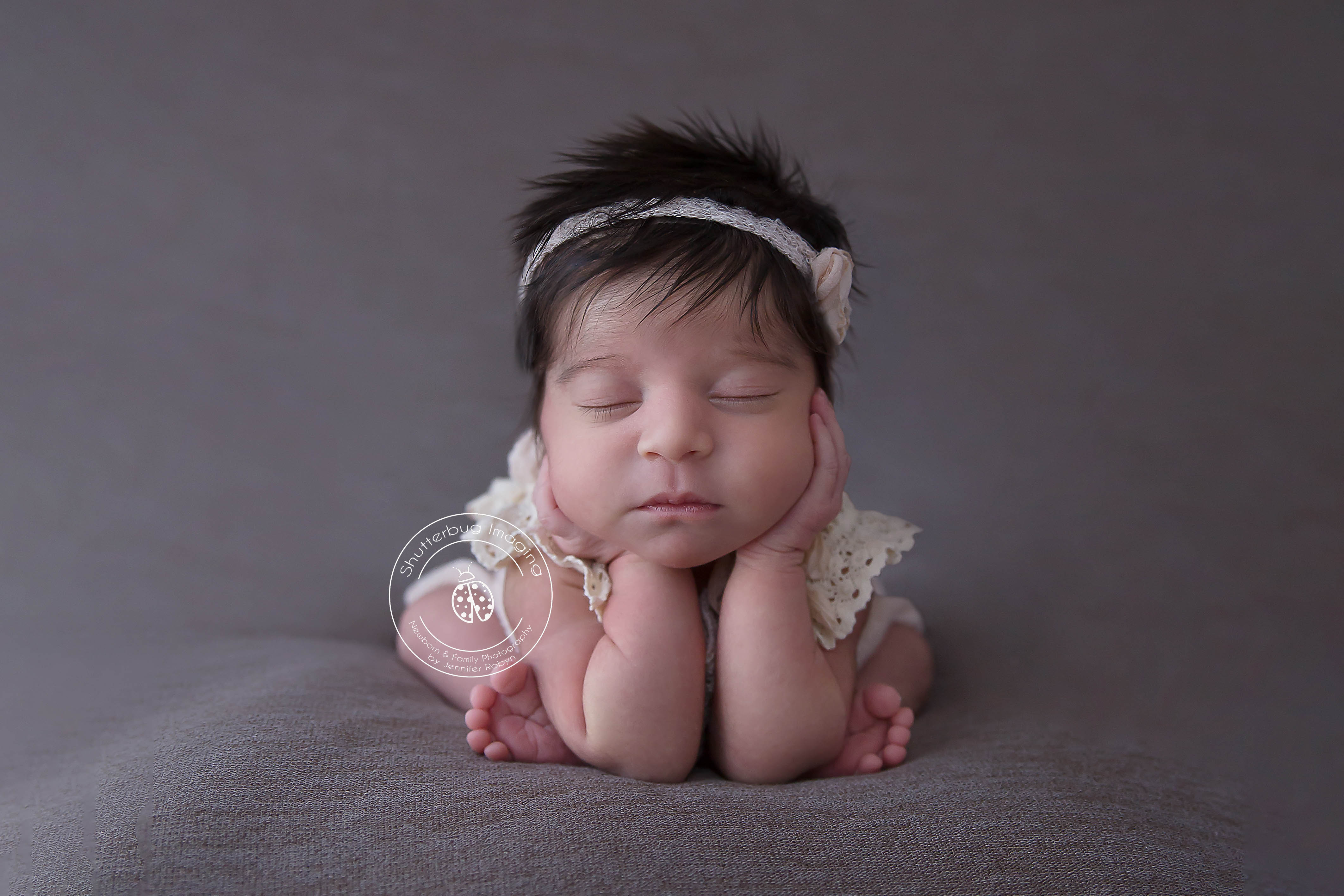 Newborn-Photography-Durham-Region-Clarington-GTA-Shutterbug-Imaging-Ontario