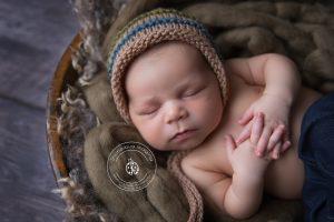 Newborn Photography Durham Region Clarington, GTA Shutterbug Imaging Ontario3.jpg