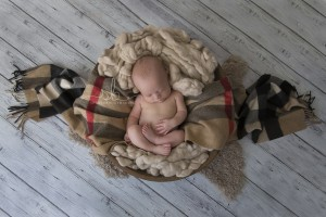Newborn Photography in Durham Region Clarington GTA Shutterbug Imaging Jennifer Robyn2.jpg