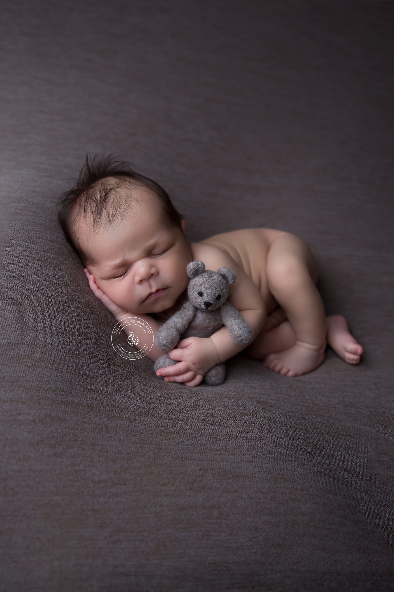 Newborn-Photography-in-Durham-Region-Clarington-GTA-Shutterbug-Imaging241