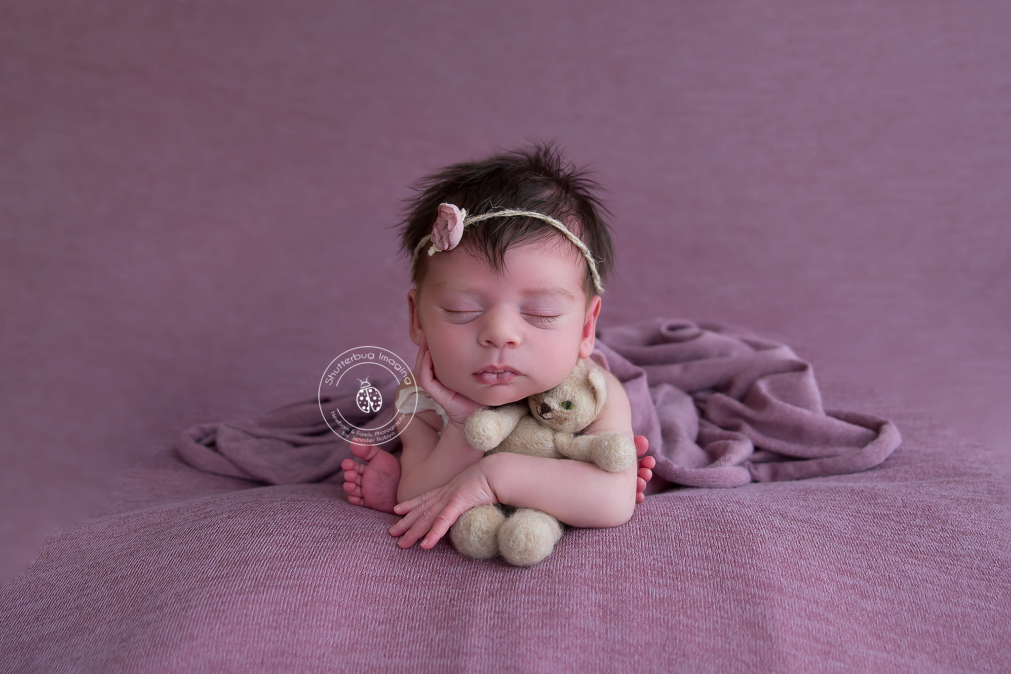Newborn-Photography-in-Durham-Region-Clarington-GTA-Shutterbug-Imaging259