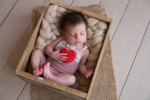 Newborn Photography in Durham Region Clarington GTA Shutterbug Imaging263.png