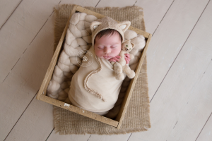 Newborn Photography in Durham Region Clarington GTA Shutterbug Imaging276.png
