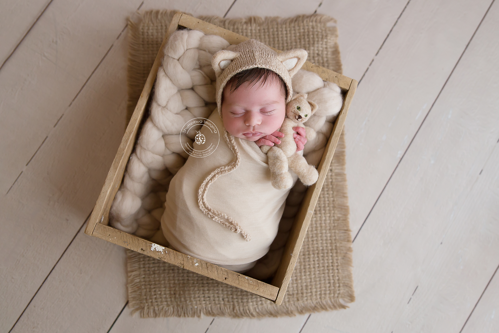 Newborn-Photography-in-Durham-Region-Clarington-GTA-Shutterbug-Imaging276