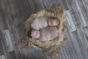 Newborn Photography in Durham Region Clarington GTA Shutterbug Imaging87.png