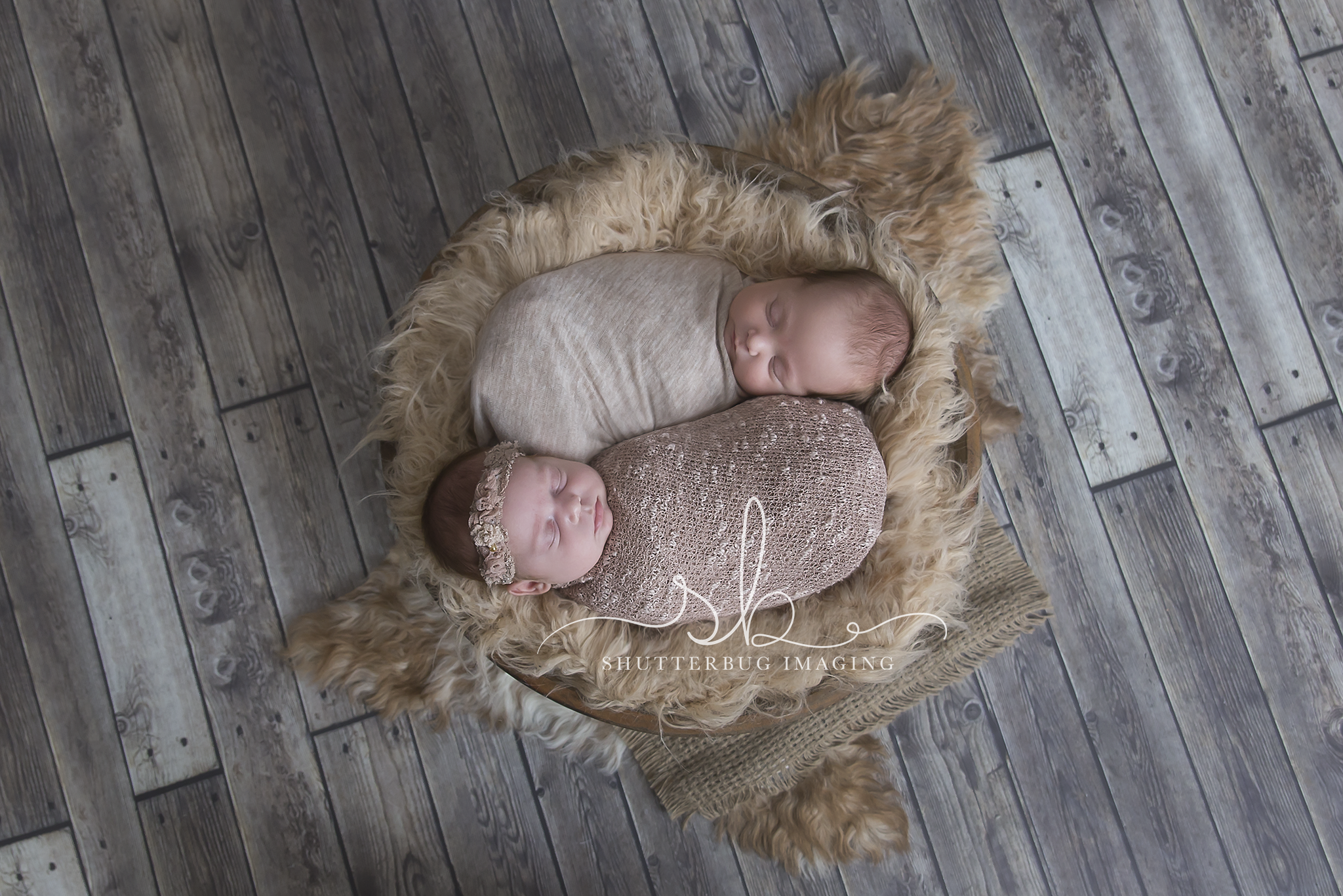 Newborn-Photography-in-Durham-Region-Clarington-GTA-Shutterbug-Imaging87