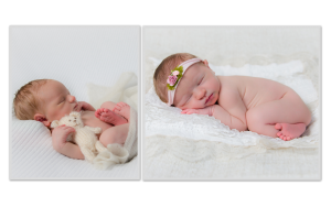 Newborn Photography, newborn_Baby Photography and Maternity Photography_preeemie_girl.png