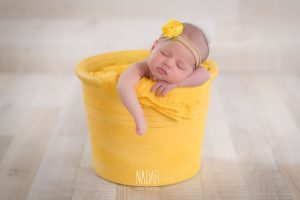 Newborn-photography-CA-220.jpg