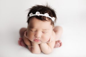 Newborn-photography-Calgary-baby-photographer-photos-pictures.jpg