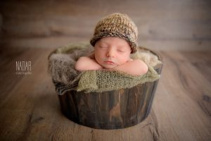 Newborn-photography-FI-222.jpg